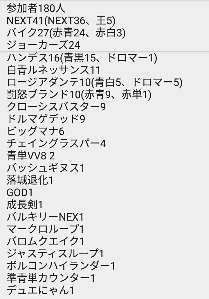 dm-okayamacs-20170813-share-rate.jpg
