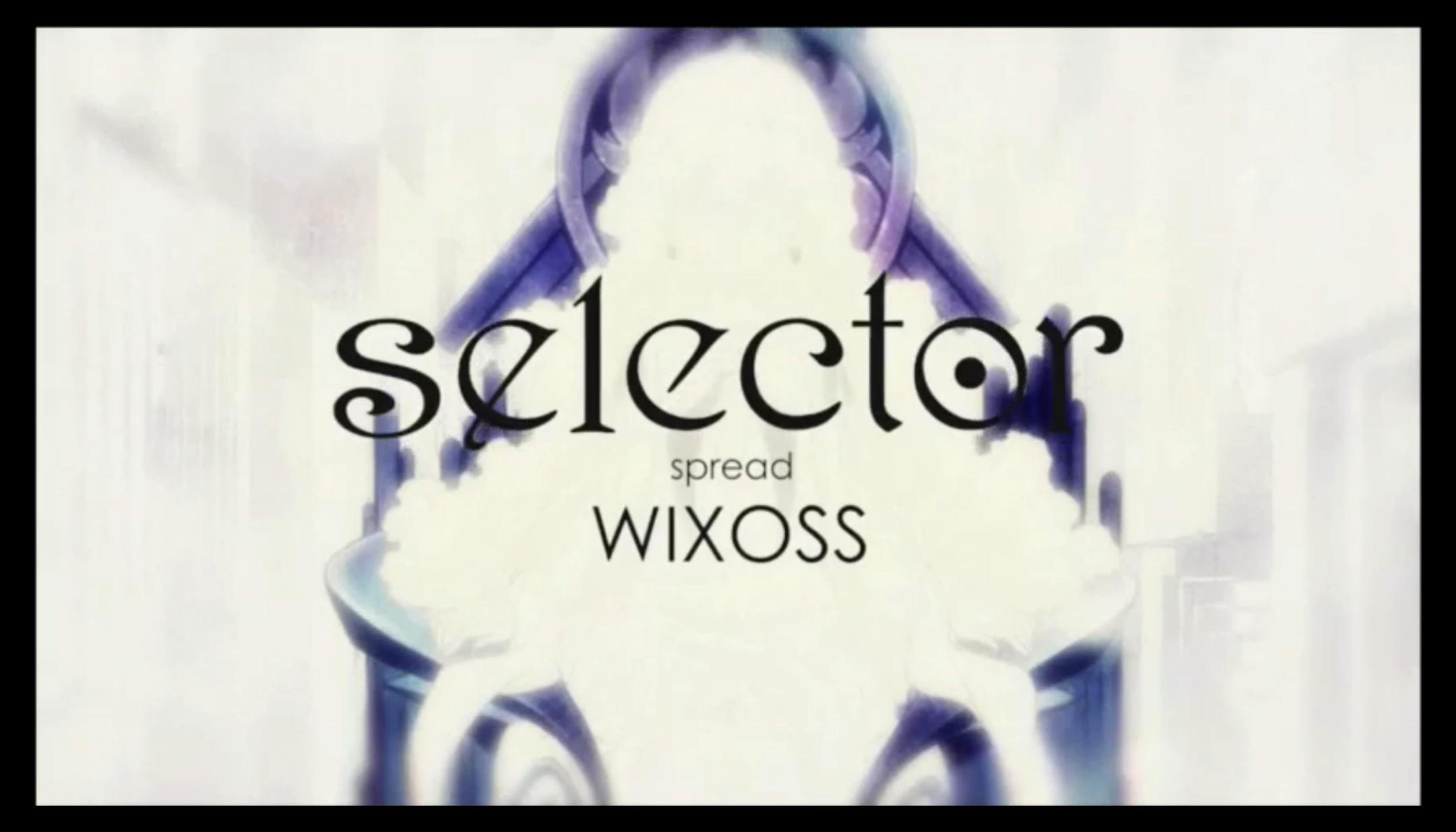 wx-live-170806-039.jpg