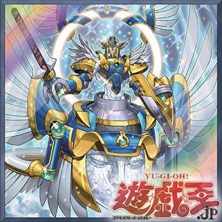 yugioh-tp-20170713-397.jpg