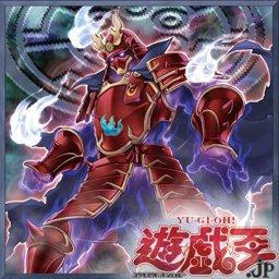 yugioh-zv-20170814-001.jpg