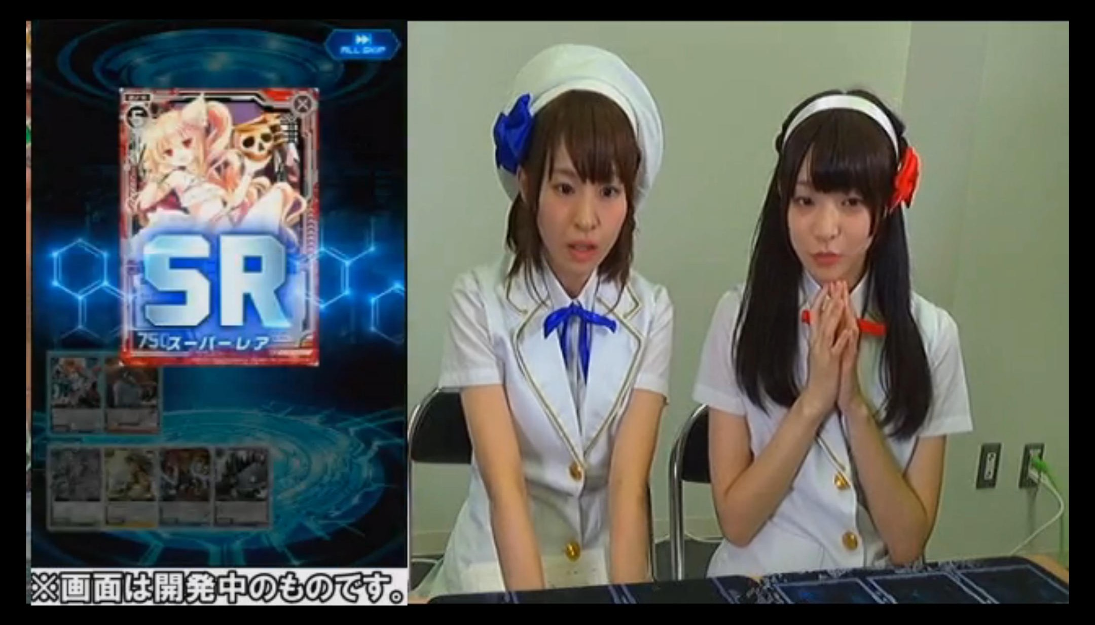 zx-ignition-broadcast-170712-045.jpg