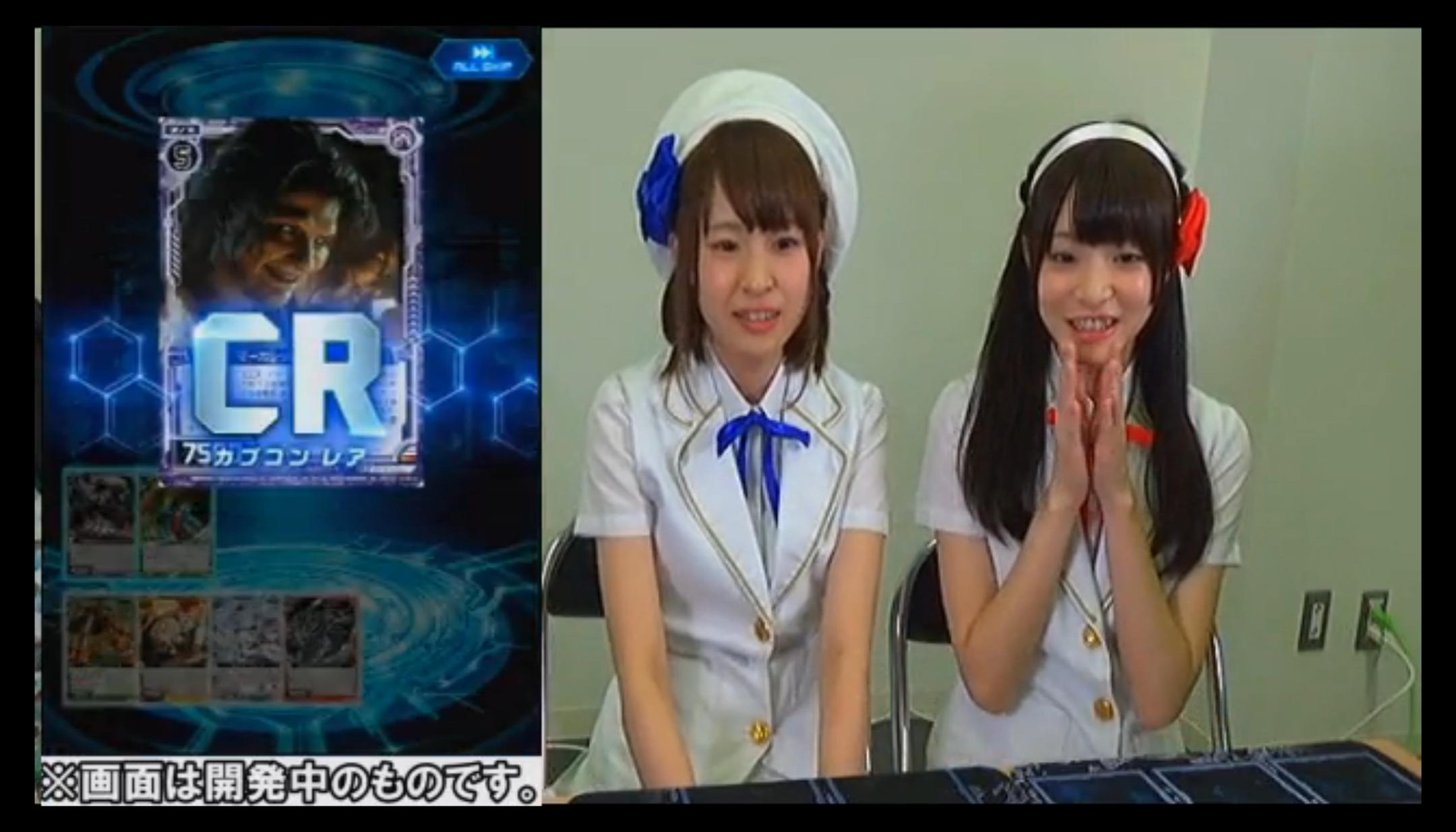 zx-ignition-broadcast-170712-048.jpg