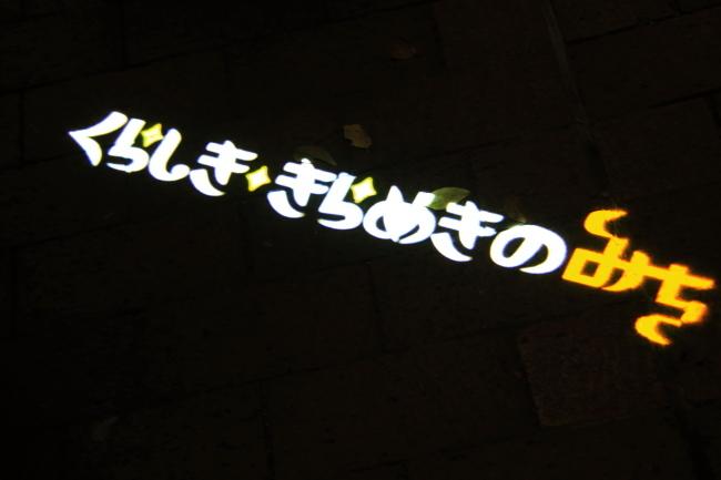 FC2B5880.jpg