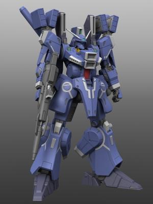 MK-V60.jpg