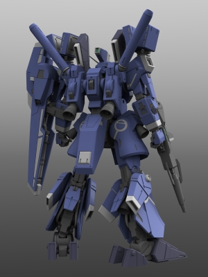 MK-V64.jpg