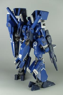 MK-VC06.jpg