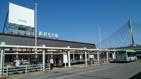 DSC_6413.jpg