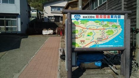 DSC_6489.jpg