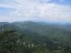 山頂の眺め②
