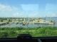 ドナウ川の工場地帯