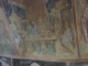 岩窟教会壁画