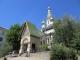 聖ニコライ・ロシア教会「