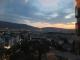 ブルガリア最後の夜