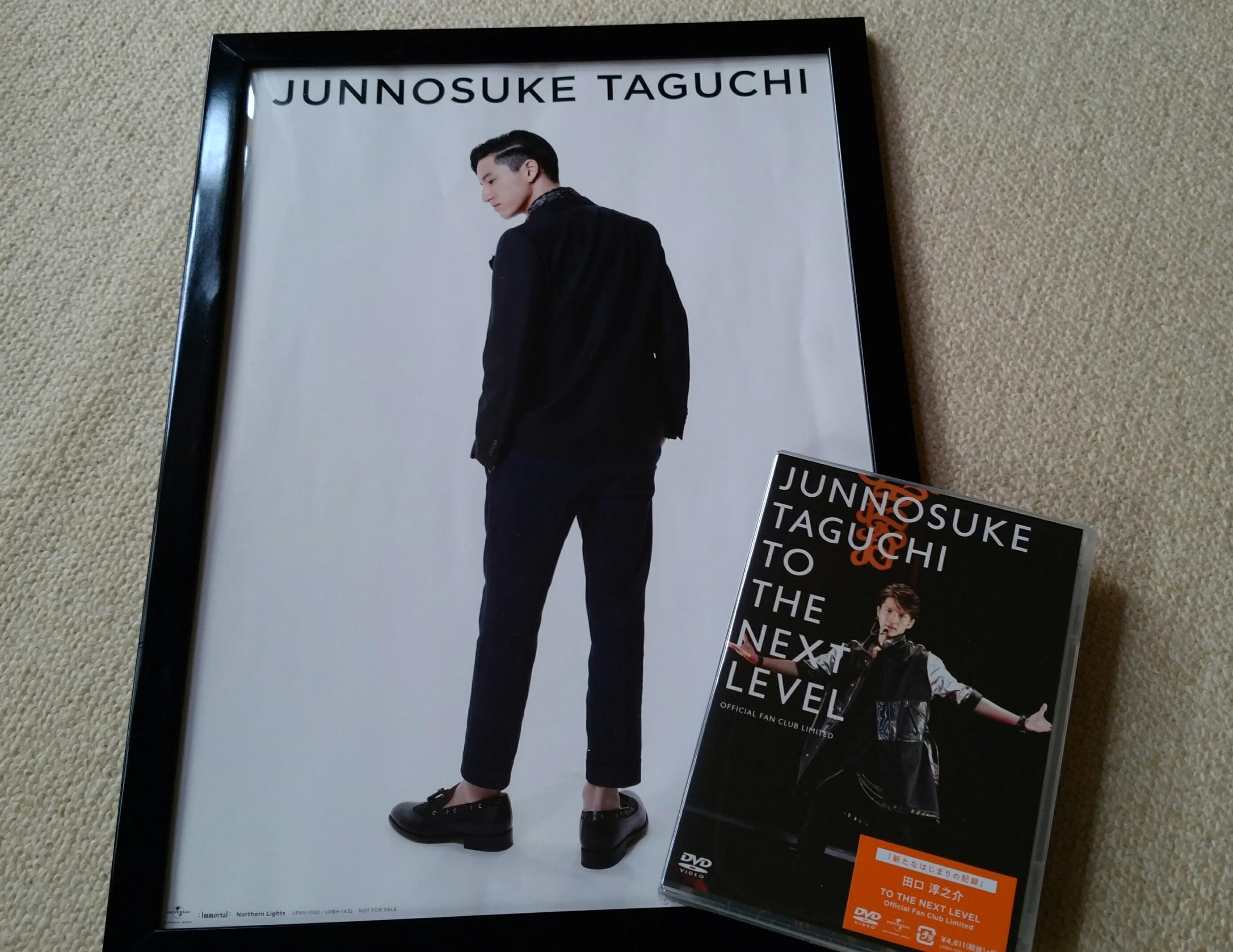 DVDポスター20170510