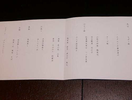 kagosima (4)