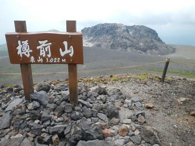 170629羊蹄山18