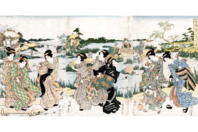 0002_hikawa_hotarukato01-49-P1360883.jpg