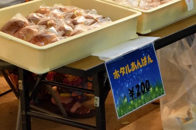 0013-2_hikawa_hotaruDSC_1467.jpg