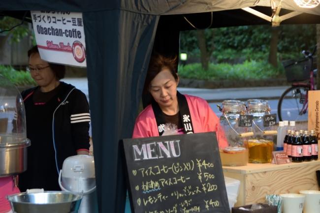 0013-3_hikawa_hotaruDSC_1478.jpg
