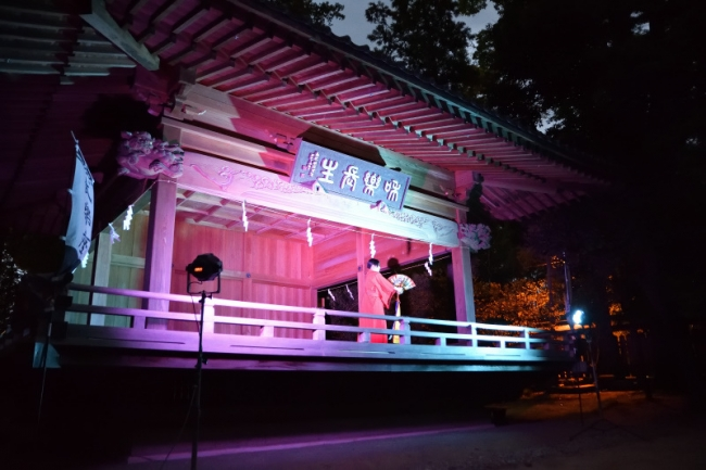 0020_hikawa_hotaruDSC_1517.jpg