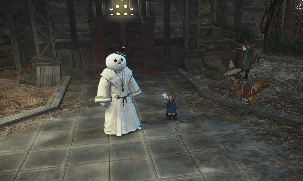 FF14_201707_37.png