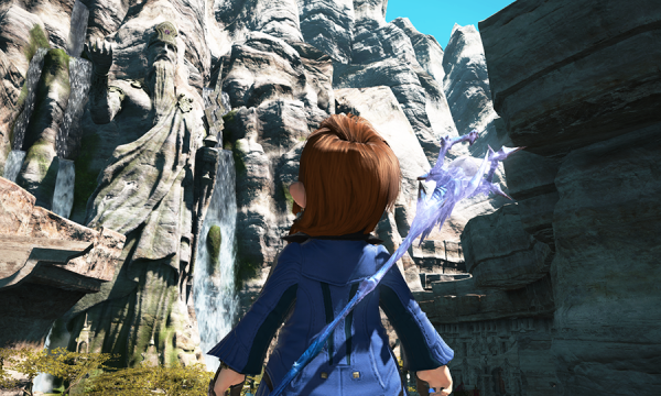 FF14_201707_42.png