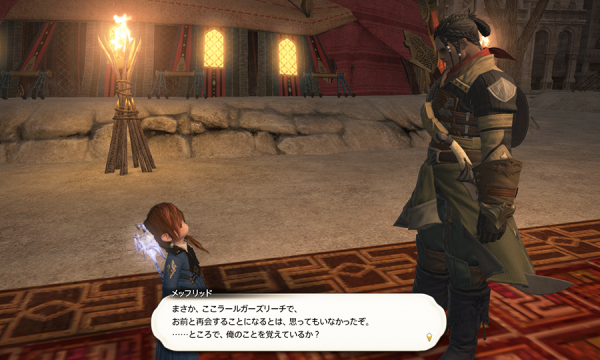 FF14_201707_49.png