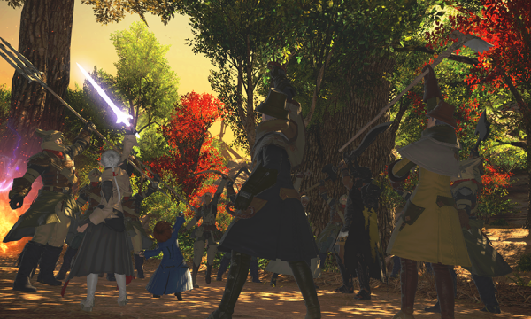 FF14_201707_59.png