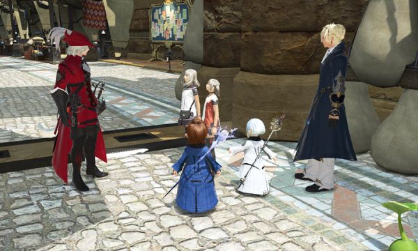 FF14_201707_77.png