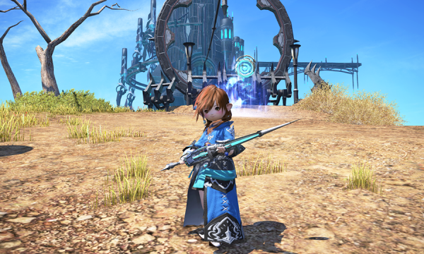 FF14_201707_79.png