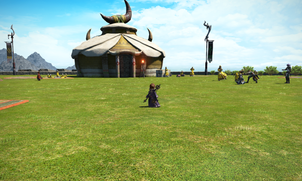 FF14_201708_13.png
