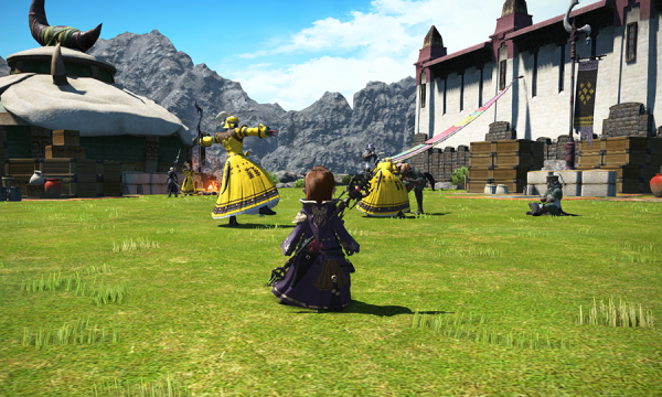 FF14_201708_14.png