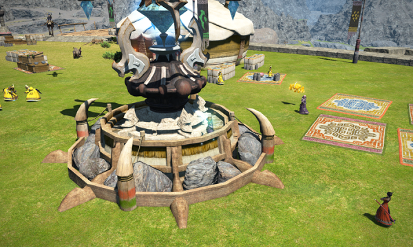 FF14_201708_15.png