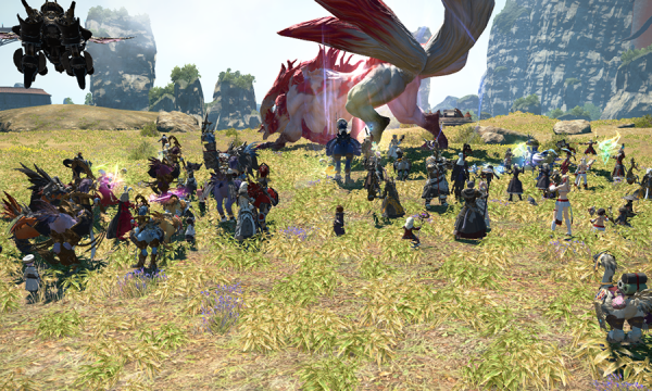 FF14_201708_32.png