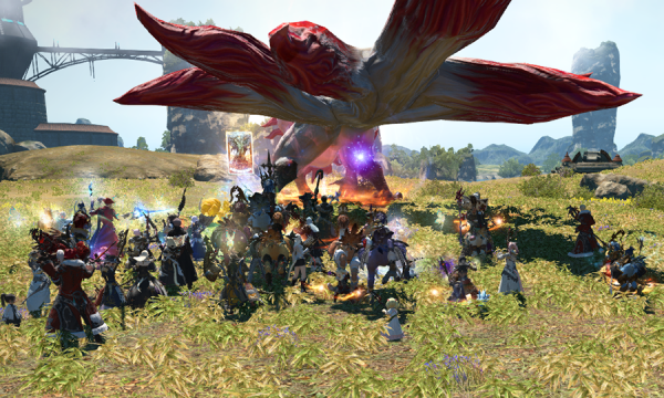 FF14_201708_33.png