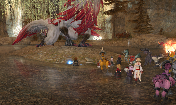 FF14_201709_27.png