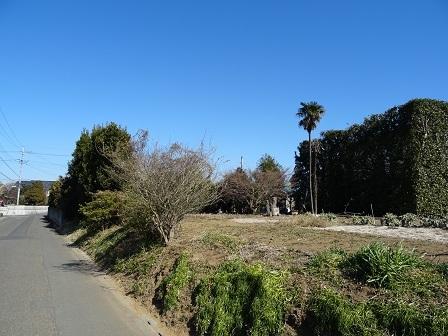 上ノ室1872-4