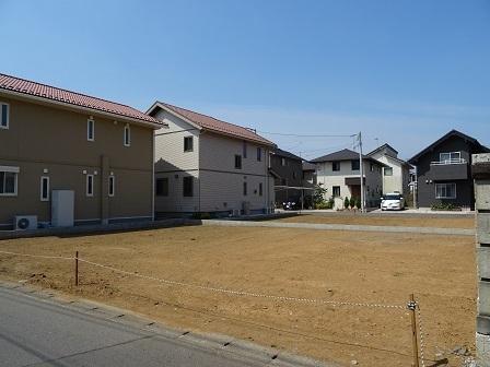 小野崎197-6