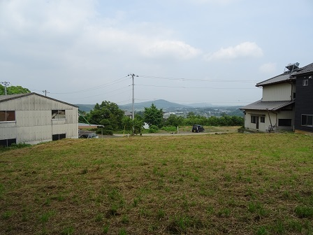 石岡市小幡1632-9