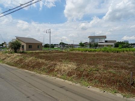 小野崎1057-2