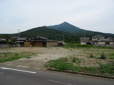 上大島991
