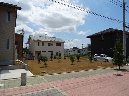 香取台B33-13