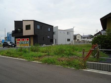 みどりの南91-8
