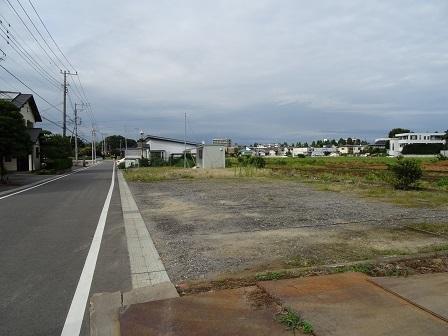 小野崎1451-4