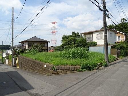 谷田部34-42