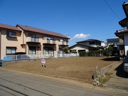 小野川11-2