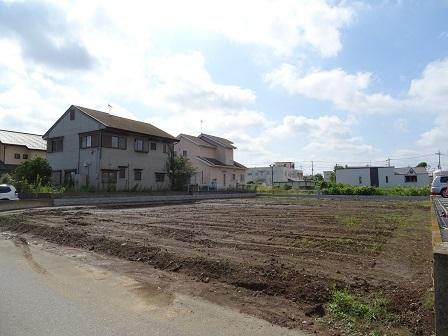 下広岡1055-162
