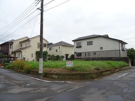 赤塚609-96