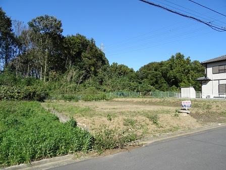 下広岡702-20