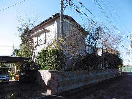 上ノ室1268-1